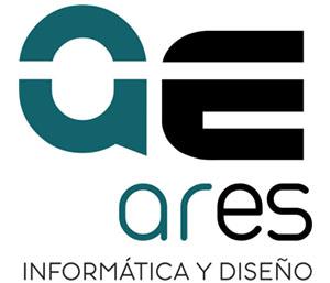 Ares Informática y Diseño